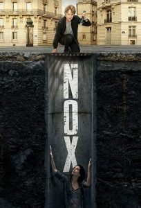 NOX.2018.S01.720p.BluRay.DD5.1.x264-SbR ~ 15.1 GB