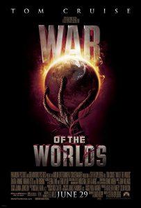 War.of.the.Worlds.2005.720p.BluRay.DTS.x264-ESiR ~ 9.3 GB