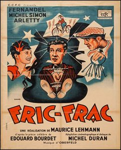 Fric-Frac.1939.720p.BluRay.x264-RedBlade ~ 5.5 GB