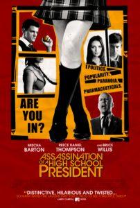 Assassination.of.a.High.School.President.2008.1080p.BluRay.REMUX.AVC.DTS-HD.MA.5.1-EPSiLON ~ 21.8 GB