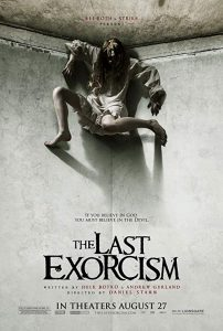 The.Last.Exorcism.2010.720p.BluRay.DD5.1.x264-EbP ~ 4.4 GB