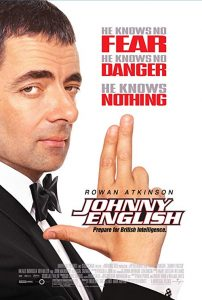 Johnny.English.2003.1080p.BluRay.REMUX.VC-1.DTS-HD.MA.5.1-EPSiLON ~ 21.3 GB