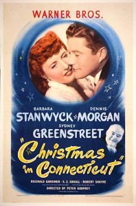 Christmas.in.Connecticut.1945.1080p.BluRay.REMUX.AVC.DTS-HD.MA.1.0-EPSiLON ~ 15.7 GB