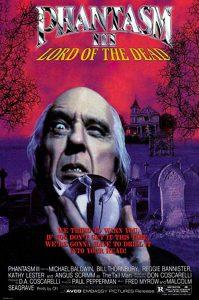 Phantasm.III.Lord.of.the.Dead.1994.1080p.BluRay.x264.DTS-HD.MA.5.1-OMEGA ~ 8.8 GB