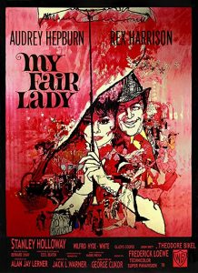 My.Fair.Lady.1964.REMASTERED.1080p.BluRay.X264-AMIABLE ~ 15.3 GB