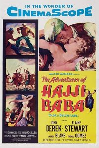 The.Adventure.of.Hajji.Baba.1954.720p.BluRay.x264-UNVEiL ~ 4.4 GB
