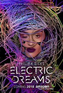 Philip.K.Dicks.Electric.Dreams.S01.2160p.WEB.X265-DEFLATE ~ 36.7 GB