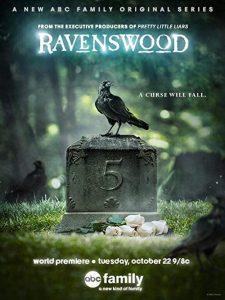 Ravenswood.S01.1080p.AMZN.WEB-DL.DDP5.1.H.264-SiGMA ~ 21.7 GB