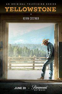 Yellowstone.US.S01.1080p.BluRay.x264-ROVERS – 32.8 GB