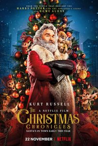 The.Christmas.Chronicles.(2018).2160p.HDR.Netflix.WEBRip.DD+.Atmos.5.1.x265-TrollUHD ~ 18.0 GB