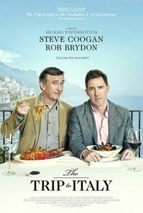 The.Trip.to.Italy.2014.1080p.BluRay.REMUX.AVC.DTS-HD.MA.5.1-EPSiLON ~ 27.6 GB