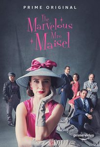 The.Marvelous.Mrs..Maisel.S02.2160p.HDR.Amazon.WEBRip.DD+.5.1.x265-TrollUHD ~ 70.1 GB