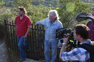 Double.Play.James.Benning.and.Richard.Linklater.2013.1080p.BluRay.x264-BiPOLAR ~ 5.5 GB