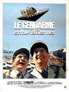 Le.gendarme.et.les.extra-terrestres.1979.720p.BluRay.FLAC.x264-Skazhutin ~ 6.7 GB