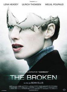 The.Broken.2008.1080p.BluRay.REMUX.AVC.DTS-HD.MA.5.1-EPSiLON ~ 19.5 GB