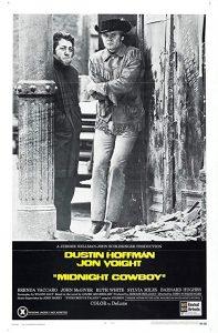 Midnight.Cowboy.1969.720p.Bluray.DD.5.1.x264-DON ~ 7.6 GB