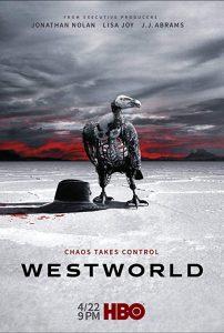 Westworld.S02.720p.BluRay.x264-WiKi ~ 31.8 GB