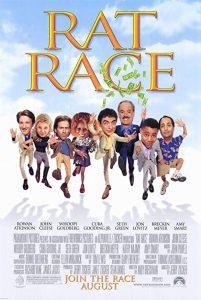 Rat.Race.2001.1080p.AMZN.WEB-DL.DDP5.1.H.264-NTb ~ 11.4 GB