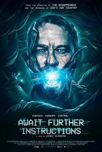 Await.Further.Instructions.2018.BluRay.720p.DTS.x264-CHD ~ 5.2 GB