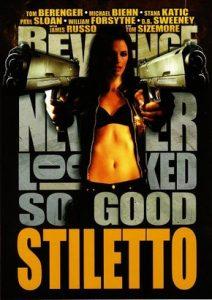 Stiletto.2008.UNCUT.720p.BluRay.x264-CREEPSHOW ~ 4.4 GB
