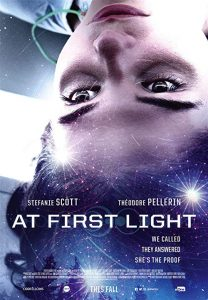At.First.Light.2018.720p.WEBRip.X264-INFLATE ~ 1.5 GB
