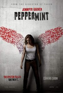 Peppermint.2018.BluRay.720p.DTS.x264-CHD – 3.2 GB