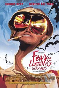 Fear.And.Loathing.In.Las.Vegas.1998.Criterion.Collection.1080p.Bluray.Remux.AVC.DTS-HD-MA.5.1-BluDragon ~ 23.2 GB