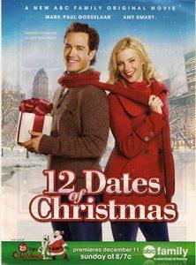 12.Dates.of.Christmas.2011.720p.AMZN.WEB-DL.DDP5.1.x264-ABM ~ 3.0 GB