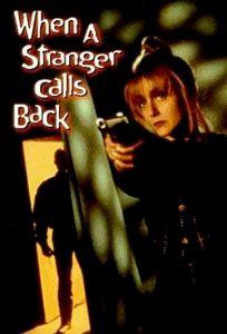 When.a.Stranger.Calls.Back.1993.720p.BluRay.x264-PSYCHD ~ 4.4 GB