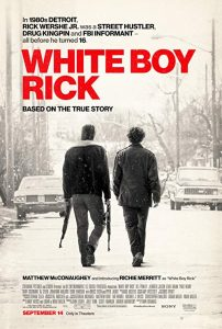 White.Boy.Rick.2018.720p.BluRay.x264-DRONES ~ 5.5 GB