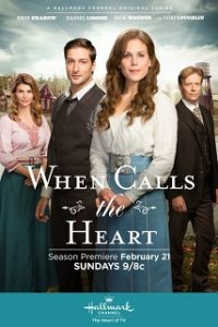 When.Calls.the.Heart.S03.720p.NF.WEB-DL.DDP5.1.x264-TEPES ~ 7.5 GB