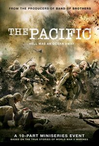 The.Pacific.2010.S01.1080p.BluRay.DTS.x264-EbP ~ 60.4 GB