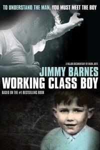 Jimmy.Barnes-Working.Class.Boy.2018.720p.BluRay.x264-PFa ~ 4.4 GB