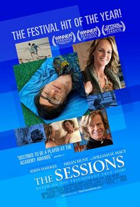 The.Sessions.2012.1080p.BluRay.DTS.x264-DON ~ 5.0 GB