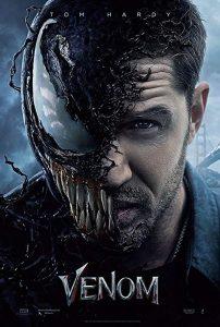 Venom.2018.1080p.UHD.BluRay.DDP7.1.HDR.x265-NCmt ~ 10.5 GB