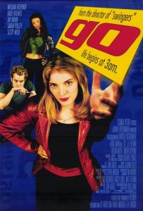 Go.1999.1080p.BluRay.REMUX.AVC.TrueHD.5.1-EPSiLON ~ 23.4 GB