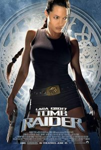 Lara.Croft.Tomb.Raider.2001.DTS-HD.DTS.MULTISUBS.1080p.BluRay.x264.HQ-TUSAHD ~ 11.0 GB