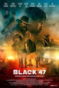 Black.47.2018.1080p.BluRay.REMUX.AVC.DTS-HD.MA.5.1-EPSiLON ~ 22.0 GB