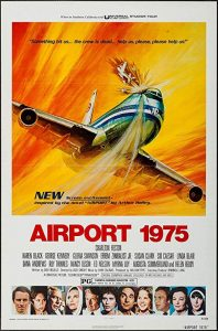 Airport.1975.720p.BluRay.x264-FilmHD ~ 4.4 GB