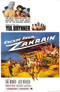 Escape.from.Zahrain.1962.1080p.BluRay.x264-SADPANDA ~ 6.6 GB