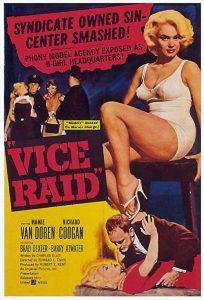 Vice.Raid.1959.1080p.BluRay.REMUX.AVC.DTS-HD.MA.2.0-EPSiLON ~ 17.7 GB