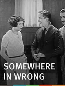Somewhere.in.Wrong.1925.720p.BluRay.x264-GHOULS – 891.2 MB
