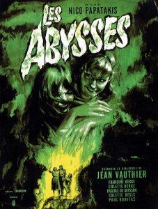 Les.Abysses.1963.1080p.BluRay.REMUX.AVC.FLAC.2.0-EPSiLON ~ 21.1 GB