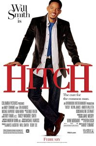 Hitch.2005.2160p.WEBRip.DTS-HD.MA.5.1.x264-GASMASK ~ 31.0 GB