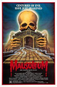 Mausoleum.1983.1080p.BluRay.REMUX.AVC.DTS-HD.MA.1.0-EPSiLON ~ 24.6 GB