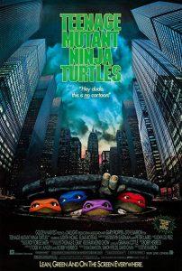 Teenage.Mutant.Ninja.Turtles.1990.TrueHD.AC3.MULTISUBS.1080p.BluRay.x264.HQ-TUSAHD ~ 8.1 GB