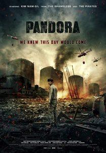 Pandora.2016.720p.BluRay.DD5.1.x264-WiKi ~ 6.1 GB