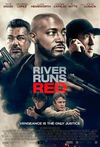 [BD]River.Runs.Red.2018.2160p.UHD.Blu-ray.HEVC.DTS-HD.MA.5.1-TERMiNAL ~ 44.85 GB