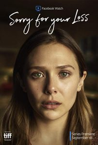 Sorry.For.Your.Loss.S01.FbWatch.1080p.WEB-DL.AAC2.0.H264-vTM ~ 2.1 GB