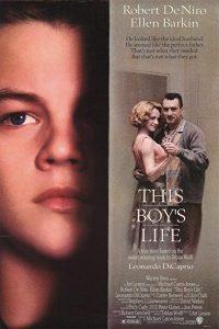 This.Boys.Life.1993.1080p.BluRay.REMUX.AVC.DTS-HD.MA.2.0-EPSiLON ~ 15.8 GB